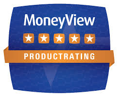 moneyview productrating